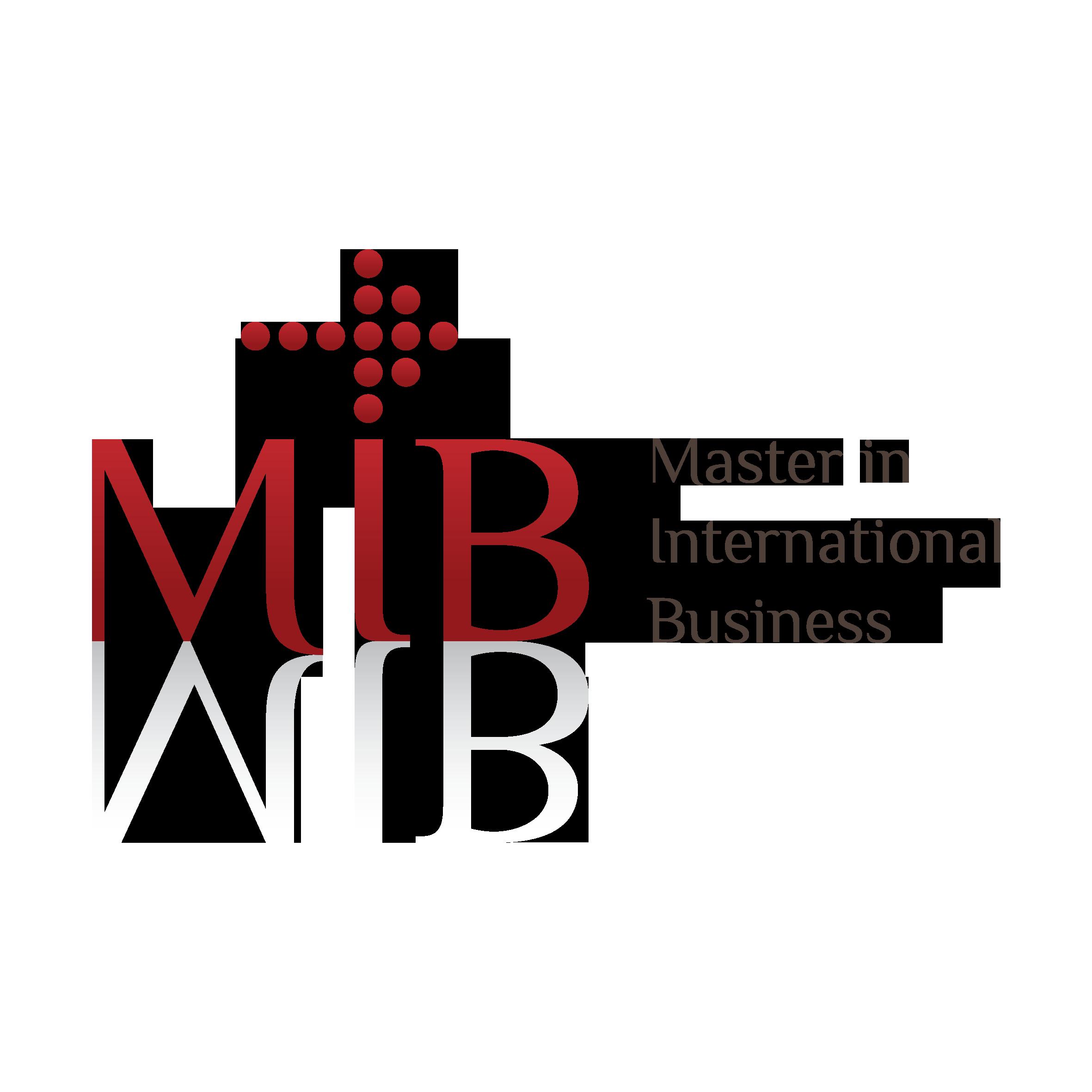 FAQ - MIB Master