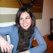 Galuppo Laura