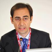 Petrella Giovanni