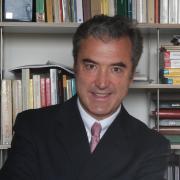 Baroncelli Alessandro
