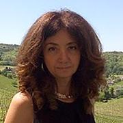 Tunisini Annalisa