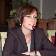 Belvedere Valeria